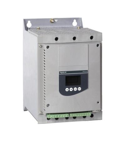 Schneider Electric Altistart 48